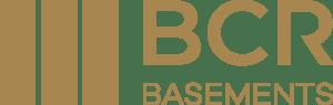 BCR_BASEMENTS_Normal-A88650-300x95