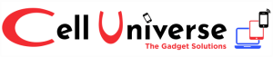 Cell-Universe-Site-Logo
